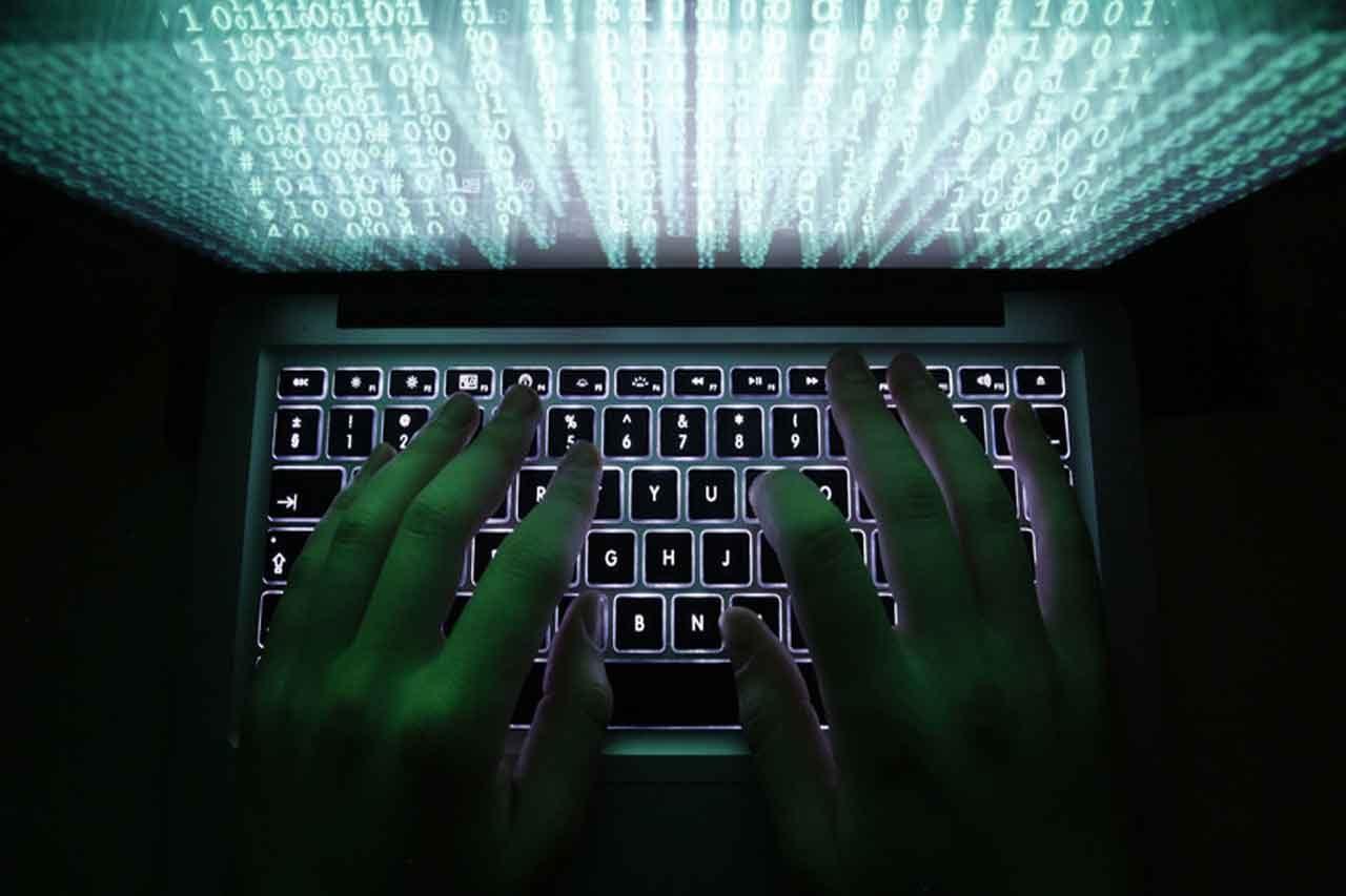 hackers-20092017-nea-gr-eidhseis-kai-nea-apo-thn-ellada-kai-ton-ypoloipo-kosmo-1280x853.jpg