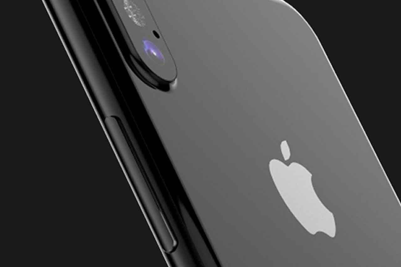 iphone-18092017-nea-gr-eidhseis-kai-nea-apo-thn-ellada-kai-ton-ypoloipo-kosmo-1280x853.jpg