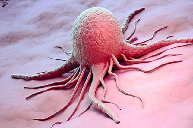 Καρκίνος του αίματος και συμπτώματα !