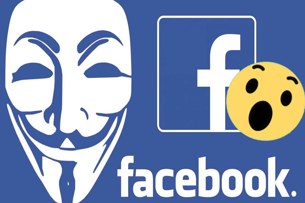 facebook-20092017-nea-gr-eidhseis-kai-nea-apo-thn-ellada-kai-ton-ypoloipo-kosmo-1280x853.jpg